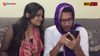 Typical Indian Mother | Emotional Love Dose | Funchod Entertainment
