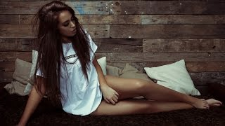 Best Remixes Of Popular Songs 2016 | New Charts Mix | Melbourne Bounce Dance Playlist
