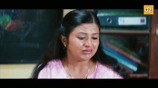 Bhagavathipuram | Malayalam Action Movie 2012 | Part 19 Out Of 27 [HD]