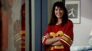 Baby Sister (1983) - Phoebe Cates