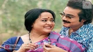 Ki Ashay Bandhi khelaghar | Lyrical | Kishore Kumar Junior | Prosenjit Chatterjee | Kumar Sanu