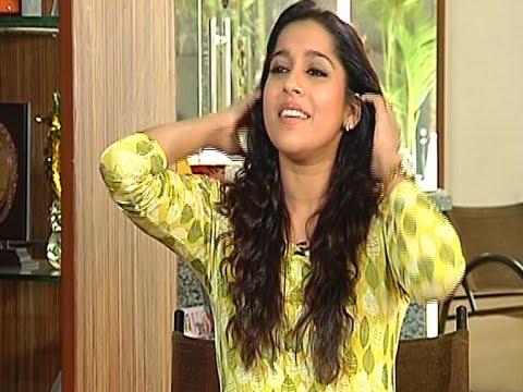 Xxx Mp4 Actress Rashmi Gautam About Her Sex Appeal Vanitha TV 3gp Sex