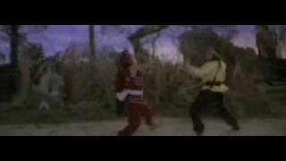 Sipalki Kung Fu