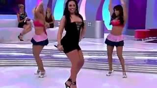 رقص دلع رائع ومثير