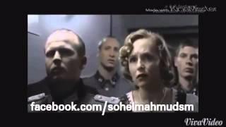 Hitler by SM Multimedia