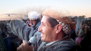 Gasba Bedoui algérien 16 قصبة بدوي جزائري