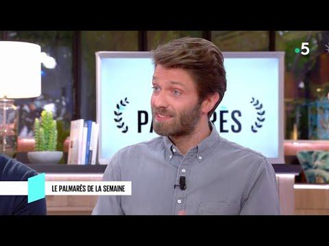 Xxx Mp4 Le Palmarès D Antoine Genton C L'hebdo 13 10 2018 3gp Sex