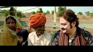 chalo dilli song : Matargashtiya (jd).flv