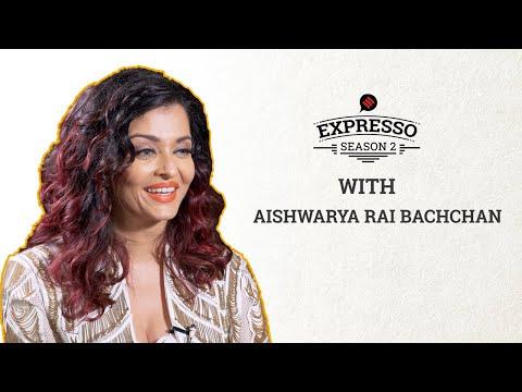 Xxx Mp4 Aishwarya Rai Bachchan Speaks To Priyanka Sinha Jha On Hollywood Pay Parity More 3gp Sex
