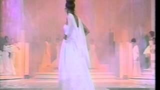 Latin Model Pageant 1993 parte 4