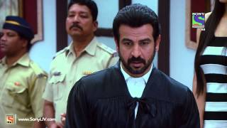Adaalat - Khooni Car Ka Rahasya - Episode 330 - 25th May 2014