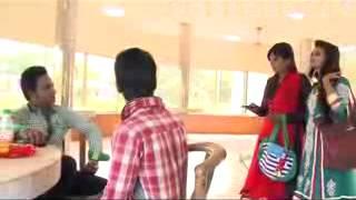 Bangla song Blzly