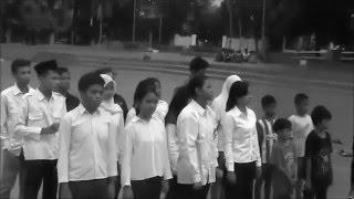 Detik - Detik Proklamasi Kemerdekaan Indonesia (Short Movie by SMAN 25 JAKARTA)