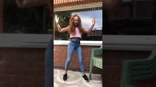 Ilona la barbie - ilonaaln