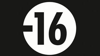 Interdit aux moins 16 ans #3