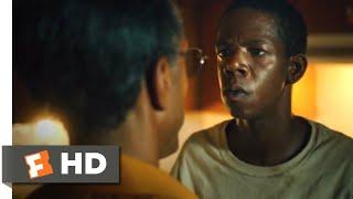 Hunter Gatherer (2016) - Everybody Dies Scene (8/10)   Movieclips