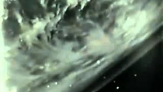 LO QUE OCULTA LA NASA (FOTOS Y VIDEOS PROHIBIDOS Y ANOMALIAS NASA).