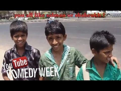 Funny School Boys Interview | Mumbai's Funniest Pranks | BombayBoy Pranks