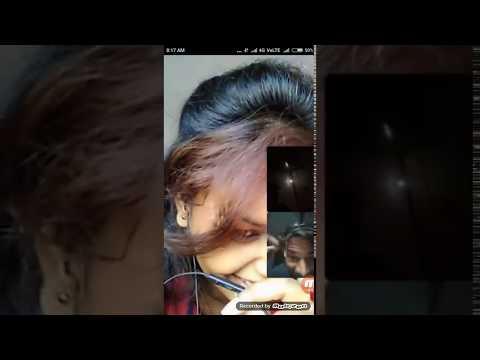 Xxx Mp4 Desi Mms Viral Video Calling Sexy Video 2 3gp Sex