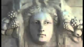 Anatolia Archaeological Mysteries of Ancient Turkey Full Documentary