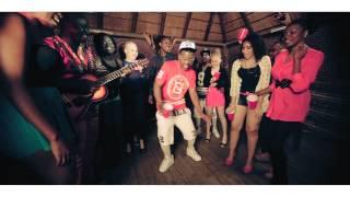 Patxino Feat Puto Jr - Welele Mama (Official Music Video HD)