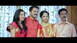 Kerala Hindu Wedding Highlights - Gopika + Vyshak