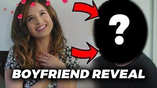 POKIMANE'S BOYFRIEND JOINS THE OFFLINE HOUSE? - OfflineTV Tries Improv Comedy!