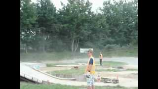 Hpi baja 5sc castle 5b Flux 8s  Rennen  BB6 fun-cup Finale 2wd 1:5 scale Elcon vs FG vs baja Racing