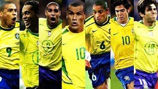 هل تعلم لماذا يستخدم البرازيليون ألقابًا بدل أسمائهم الحقيقية؟
