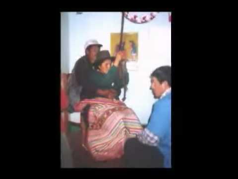 Interculturalidad en salud PARTE 2 Salud Sin Limites Perú