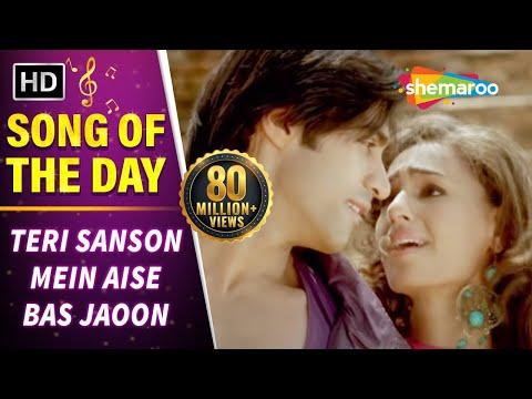 Xxx Mp4 Teri Saanson Mein Karle Pyaar Karle Songs Shiv Darshan Hasleen Kaur Filmigaane 3gp Sex