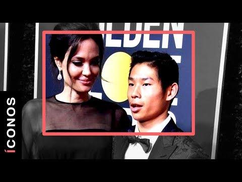 Angelina Jolie le contó la verdad a su hijo Pax: Brad Pitt nunca quiso adoptarlo