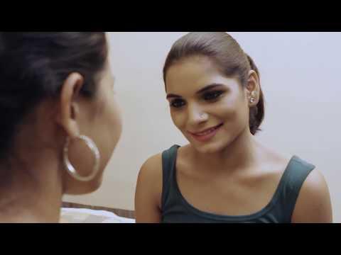 Xxx Mp4 Anjali Nitu Ka Pyar Lesbian समलैंगिक सम्बन्ध Hot Amp Sexy Girls 21 Year Old 3gp Sex