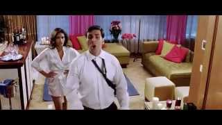 I Don t Know What To Do- Housefull-Jiah Khan Hot Song