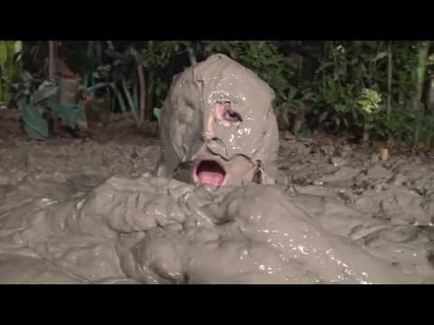 Xxx Mp4 Girl Jumps In The Mud 3gp Sex