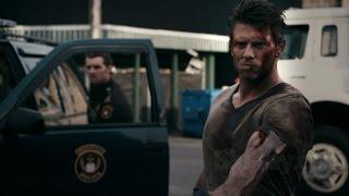 Thriller movies english high rating - New family movies - Mike 'The Miz' Mizanin