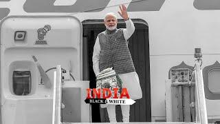 പരിഹാസങ്ങൾ അതിജീവിച്ച് പക്വതയോടെ; രാഹുലിന് പ്രതീക്ഷകളുടെ പുതുവർഷം   India Black & White