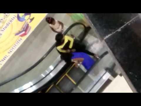 Xxx Mp4 Goldighi Mall Silchar Latest Funny Video 3gp Sex
