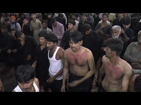 Xxx Mp4 Irfan Hyder At Bahar Khan Mirjat 2017 3gp Sex