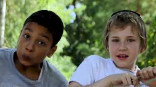 Boys RU Interview