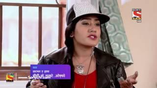 Khatmal-e-Ishque Biwi ke nakhre… Offo! - खटमल-ए-इश्क - Episode 54 - Coming Up Next