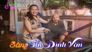 Nội Tôi - Ngô Quốc Linh - Karaoke