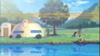 Dragon Ball Z Kai Opening 2