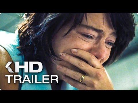 BATTLE OF THE SEXES Trailer 2 2017