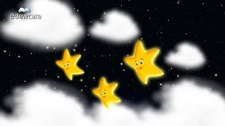 Edewcate Rhymes Collection | Twinkle Twinkle Little Star | Ten in the Bed | Clap Your Hands | Vol 2