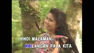 Pag Ibig Kong Litong Lito - April Boys (Karaoke Cover)