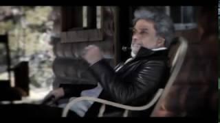 Dariush: Sarabe Rade Paye To | داریوش: سراب رد پای تو | Official Video