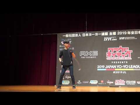 Xxx Mp4 2019CJ Final 5A XX Shigehiro Yamada 3gp Sex