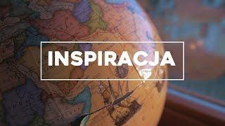 Jak Podróże Inspirują? | EDYNBURG
