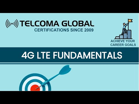 Xxx Mp4 4G LTE Fundamentals Training Course What Is LTE Network Architecture 3gp Sex